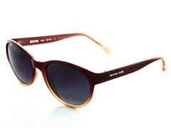 Women's Goldie Sunglasses