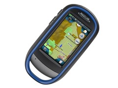 Magellan eXplorist 510 Hiking GPS