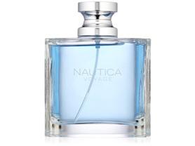 Nautica Voyage Eau De Toilette, 6.7 oz