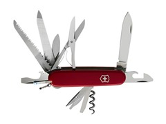 Swiss Army Ranger Pocket Knife