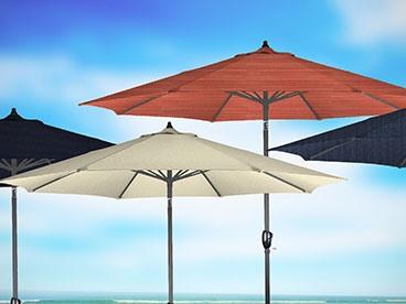 Astella Umbrella