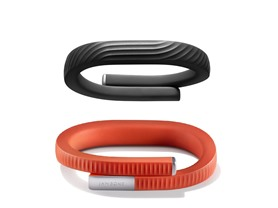 Jawbone UP24 (2 Colors)