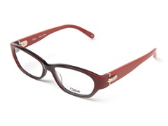 Toffee CL1170 Optical Frames