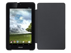 "16GB MeMO Pad 7"" Tablet w/ Case"