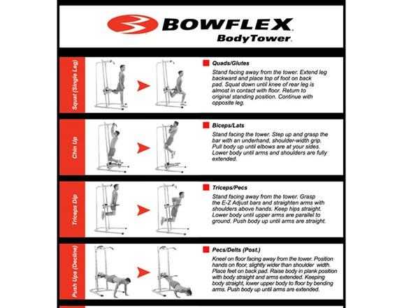 original bowflex workouts anotherhackedlife com bowflex ultimate 2 manual assembly bowflex ultimate 2 manual pdf