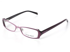 Plum NW382.0JLS Optical Frames