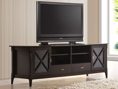 Abbyson Living Paige Entertainment Center