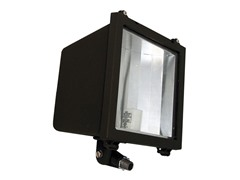 Medium Floodlight - Metal Halide