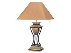 ORE Home Deco Table Lamp