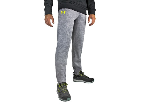 Under Armour Men's Patterned Joggers Gorgeous Mens Patterned Joggers