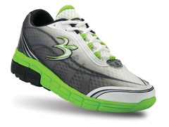 Women's NEXTA - Green