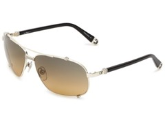 Harley Aviator Sunglasses