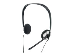 Plantronics Portable USB Headset