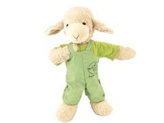 Big Lamb Endivio
