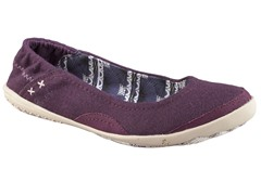 Cushe Women's Re:Vive - Purple (39.5)