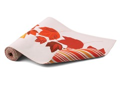 Harvest Time Table Runner
