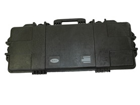 "Boyt Takedown Rifle/Shotgun 36"" Case"