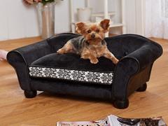 Sassy Sofa Bed