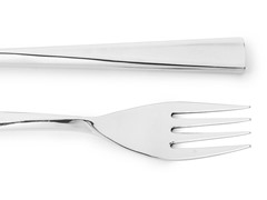 Oneida Marcella 18/10 20pc Flatware Set