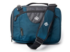 Power Sleeve Tablet/Netbook Bag - Blue