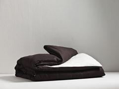 Hayloft Duvet Cover - 2 Sizes