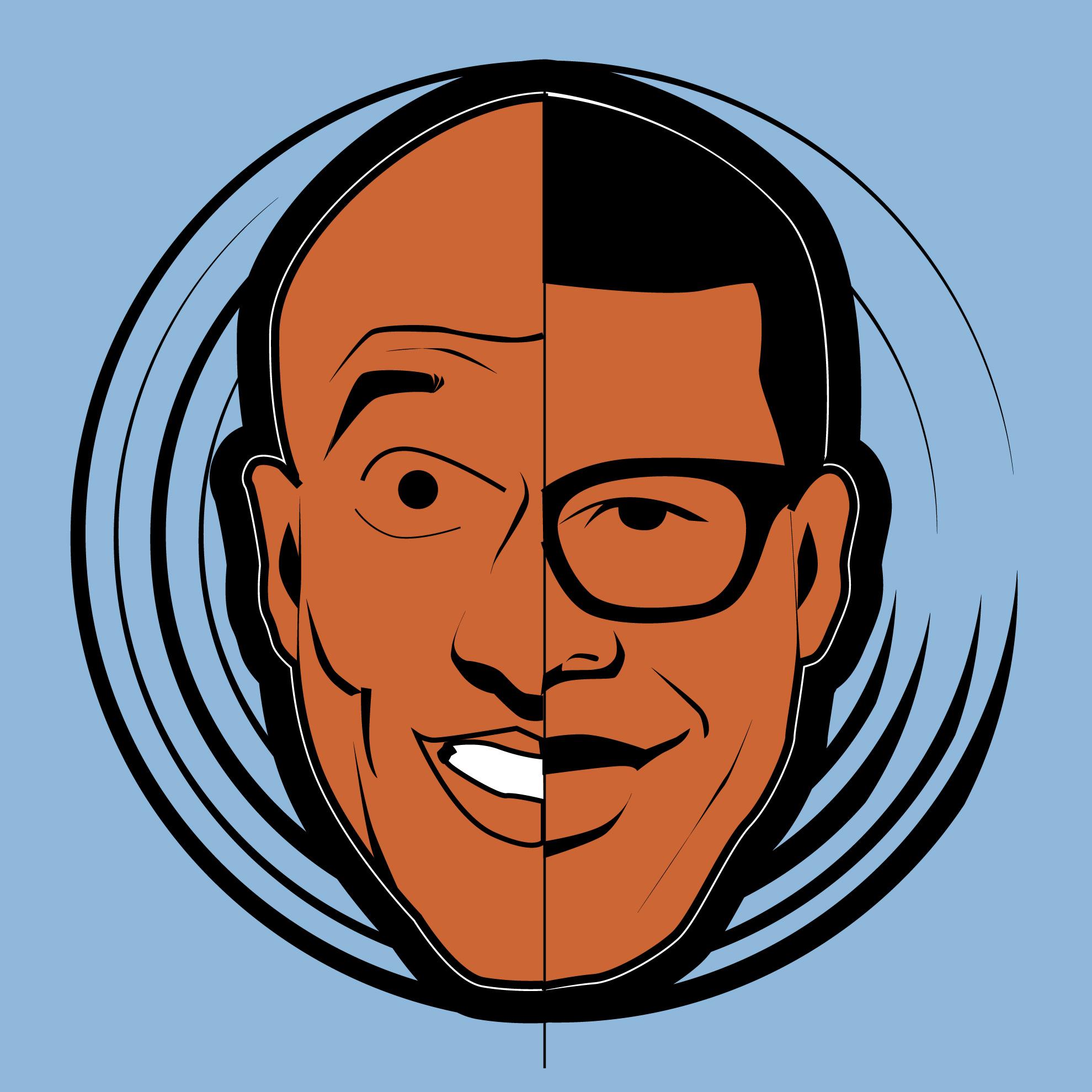 Zen masters of comedy