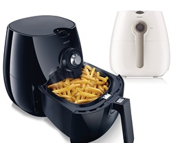 Philips Viva Airfryer - 2 Colors