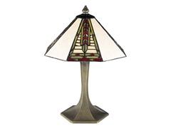 Mini Dana Table Lamp