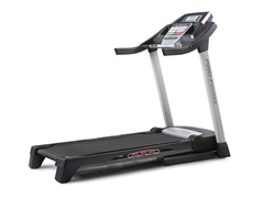 ProForm 425 CT Treadmill