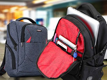 Need a Backpack for Your Laptop?