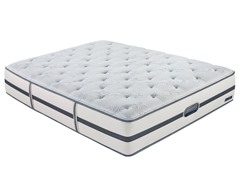 Recharge Mattress Firm TightTop(2 Sizes)