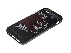 University of South Carolina iPhone 5/5s Classic Case