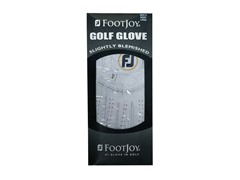 Men's Right Glove (LH Golfer)