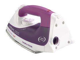 Morphy Richards Toy Iron
