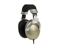 Koss Titanium Pro Full Size Headphones
