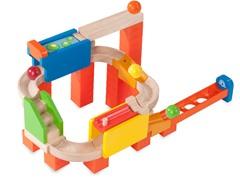 2-Way Flipper Set