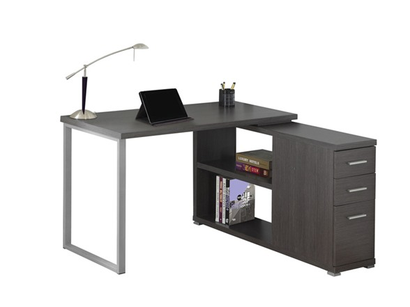Computer Desk Your Choice