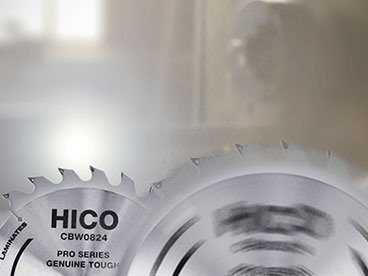 All Kinds of Saw Blades