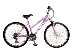 "Schwinn SX-2000 26"" Mountain Bike"