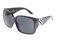 Gatorz Lorita Sunglasses