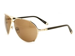 Tony Aviator Sunglasses