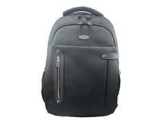 Tech Pro Checkpoint Friendly Backpack