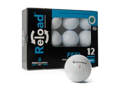 TaylorMade Penta Recycled 12-Pack