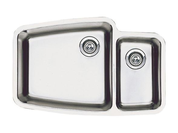 blanco performa kitchen sink. Interior Design Ideas. Home Design Ideas