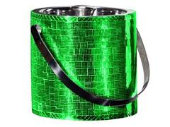 Oggi 64 oz Ice Bucket - Green