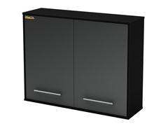 Karbon Wall Storage Cabinet