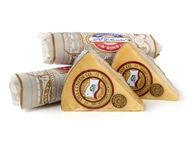 Italian Dry Salame and Cheese Combo (4)