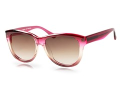 Marylyn Sunglasses