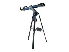 StarNavigator 102 Refractor Telescope