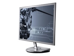 "23"" 1080p IPS LED Monitor w/ Dual HDMI"
